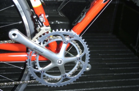 s New Bicycle 003