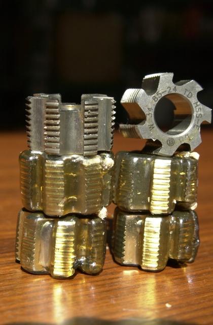 tool pics 004
