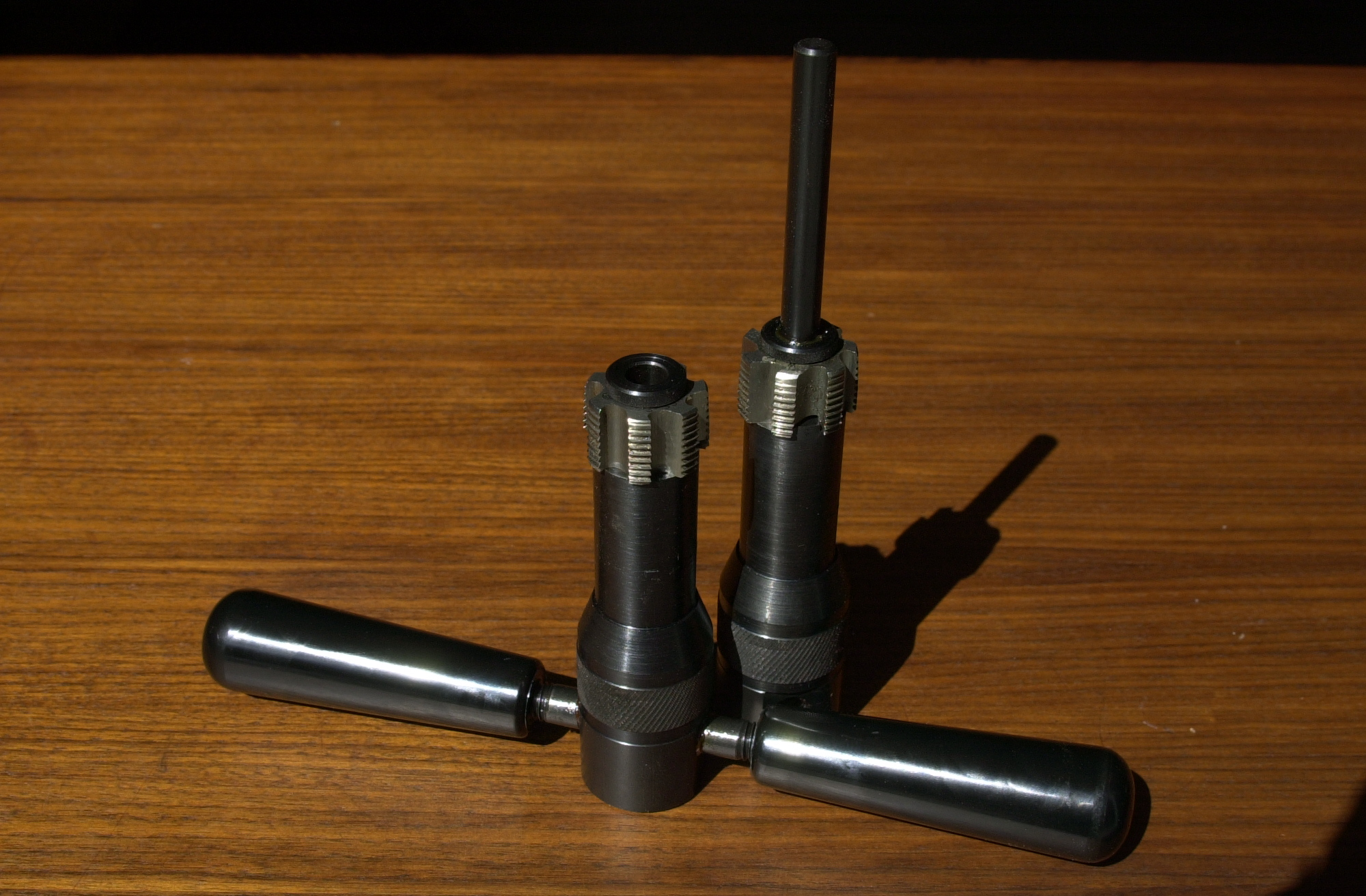 tool pics 006