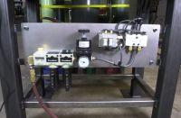 OBCA/CEN fork testing pneumatics.