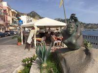 More Sicilian holiday.