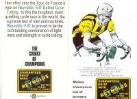 TRADE-AD-531-1970