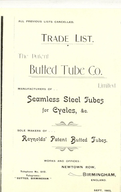 TRADE-LIST-COVER-1902