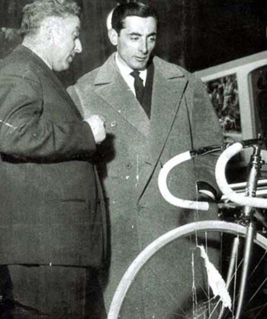 cino-fausto 1953.