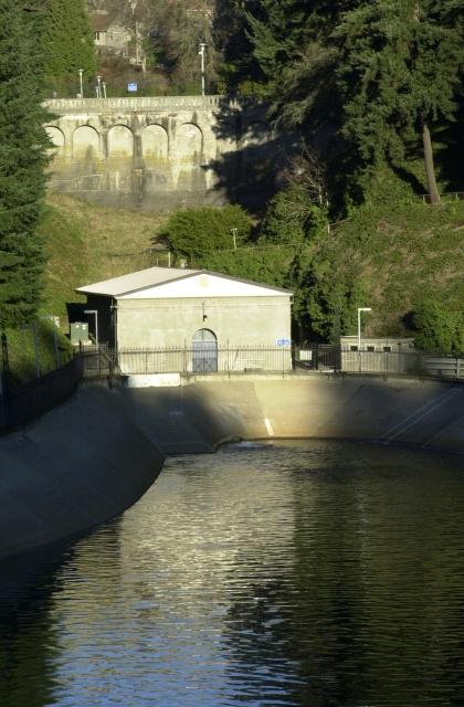 no. 4 Washington Park Reservoir 001