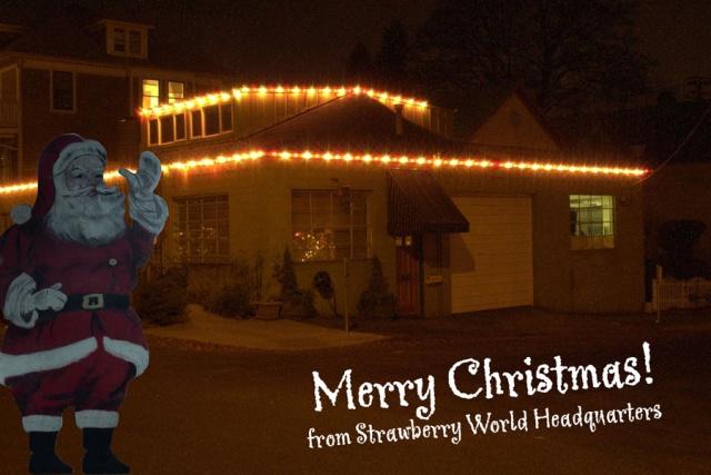 2005 Christmas Card1