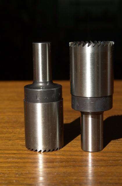 tool pics 003