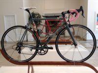 Portland Art Museum Cyclepedia